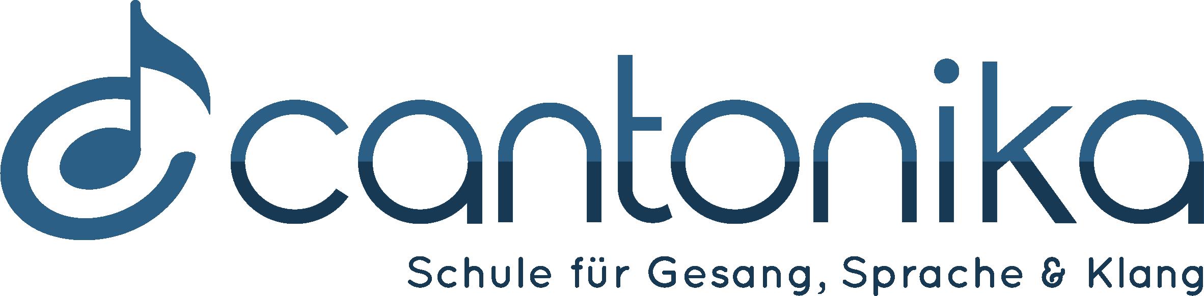 cantonika